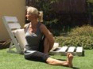 Aloha Ke Akua - Yoga & Massage Holiday - Fuerteventura