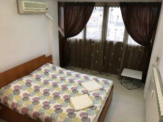 Magheru Skyline View Apartment