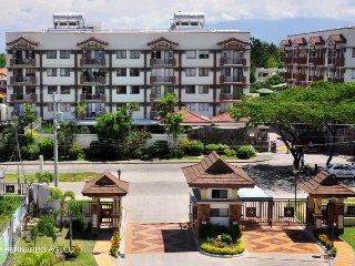 Davao One Oasis Condominium Unit For Rent