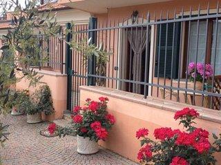 Appartamento monolocale Nonni Erminia e Vittorio - Gli Angeli Agriturismo