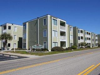 Marsh Villa 1G Condominium