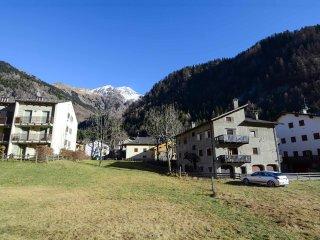 Il Sogno Apartments -  Campodolcino