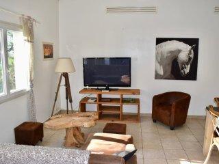 Air Rental - Lou Kif 3 - Maison mitoyenne 3 chambres