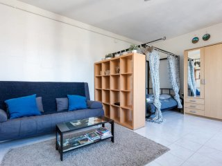 Air Rental - Flat in the heart of Montpellier