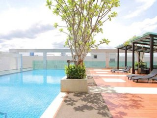 AMAZING 2 BR. BEST VIEW 31 FLOOR/POOL