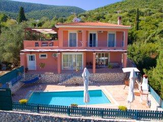 Grèce Location Vacances en Ionian Islands, Chaliotata