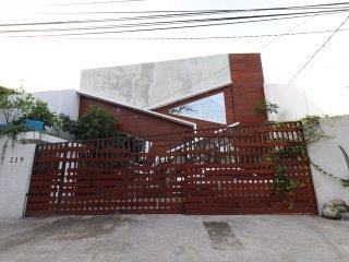Capsul Hotel Medan - BnB 19