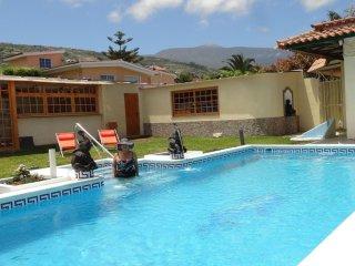 104851 -  House in La Orotava