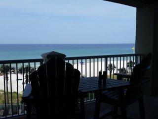NEW LISTING! Relax and Enjoy your vacation at our luxury piece of Paradise!!