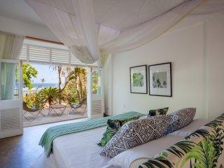 Ras Kikadini Beach House - Tiwi Kenya
