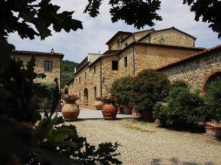 Borgo Bello C