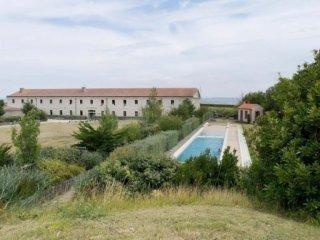 P&V Le Fort de la Rade