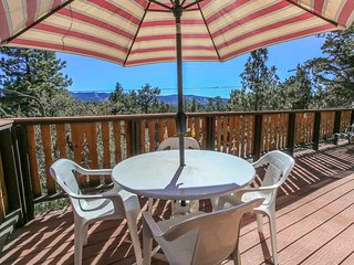 *ABOVE IT ALL LOCATION~Minutes To Village/Resorts~Amazing Sun Deck~