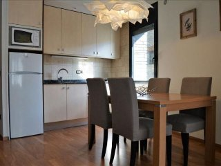 Devesa apartment in Canillo {#has_luxurious_ament…