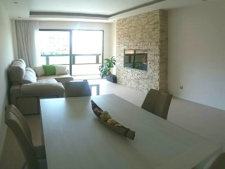 Apartment in Malaga 103327