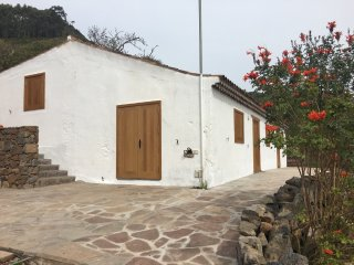 NEW Nov 15, 2017! The new 'Old Barn'. Great Opportunity! Unique in Tenerife