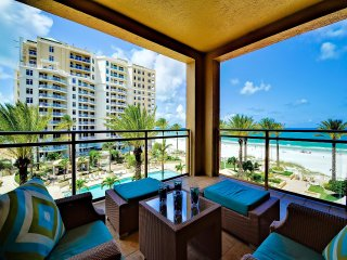 Sandpearl Residence 607D Luxury Sandpearl Condo