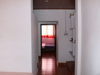 KBN's Coorg Stays (4 bhk for 12 people)