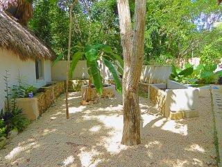 Magical Tulum Jungle Home - Beautiful and Sublime