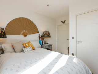 Stunning 2 bedroom flat in Notting Hill