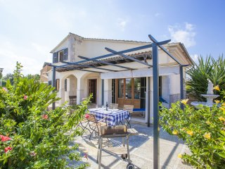 VILLA LAVANDA - Chalet for 6 people in Puerto de Alcudia