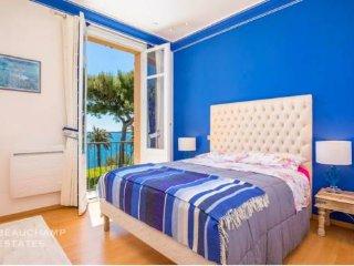 Casa Dade stunning sea views luxury house&terrace