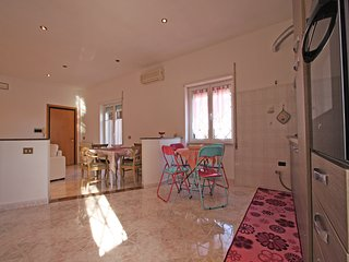 Casa Fontanini - Apartment with 2 bedrooms and 2 bathrooms for 8 guests