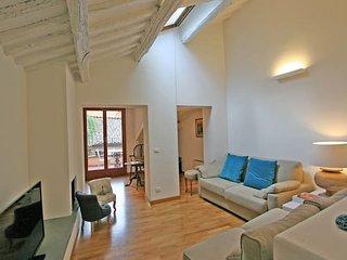 Residenza Bramante - Stylish 2 bedroom apartment