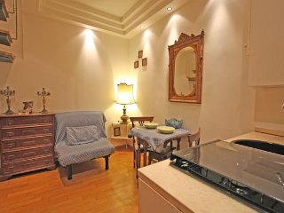 Pianellari - Studio for couples near Piazza Navona