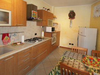 Apartment 389 m from the center of Peschiera del Garda with Air conditioning