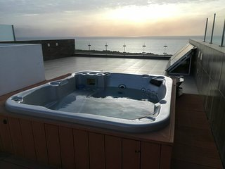 Berlengas Terrace - Ocean Villa