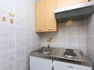 Apartment 11063
