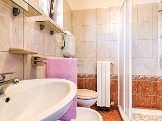 Apartment 14371