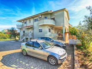 Apartment 14488