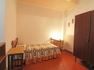 Apartment 223 m from the center of Stresa with Balcony, Washing machine (642733)