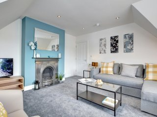 Apartment in Brighton with Internet (643180)