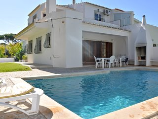 In a private cul-de-sac and walking distance from the buzzing marina/centre