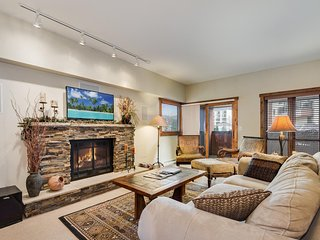 Village at Breck Wetterhorn 3205 ~ RA155564