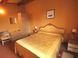 House in the center of Cascina Trento with Parking, Garden (561841)