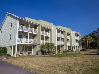 Sea Bluff Unit #17 ~ RA90440