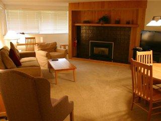Spruce Lodge 296 ~ RA127394
