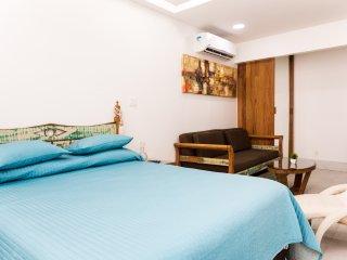 Discount Luxury Apartment