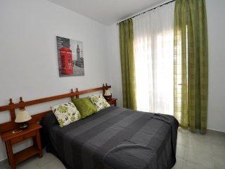 Apartment Wok - A144