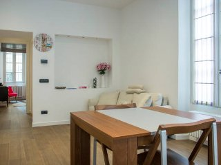 Lovely apartment in Como centre - Ale&Maddy #1