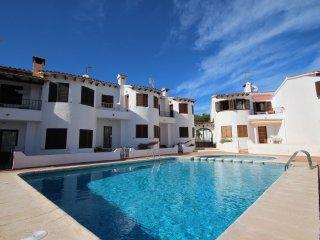 HMR Villas -  Casa Juan - Moraira