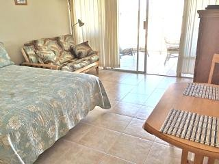 New studio 2810 great views, near Waikiki Beaches