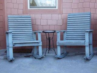 3107 Garden Terrace