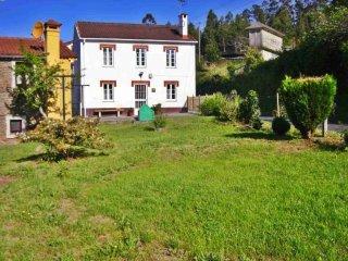 Ref. 284688 Casa San Miguel