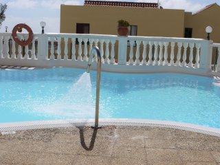 Espíritu de Fuerteventura