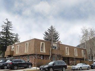 Cozy Mountain Condominium ~ RA150829